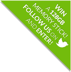 follow-win