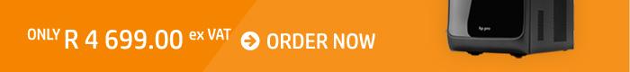 Order - HP 3500 Desktop D5R70EA