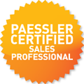 paessler-certified-sales-professional